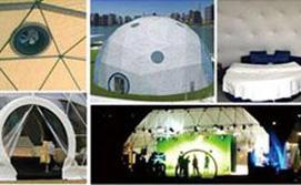 shelter-dome-accessories-fabric-dome-event-dome-for-sale