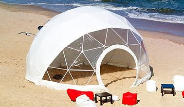 shelter-dome-fabric-dome-fixation-methods-fixation-pattern-2