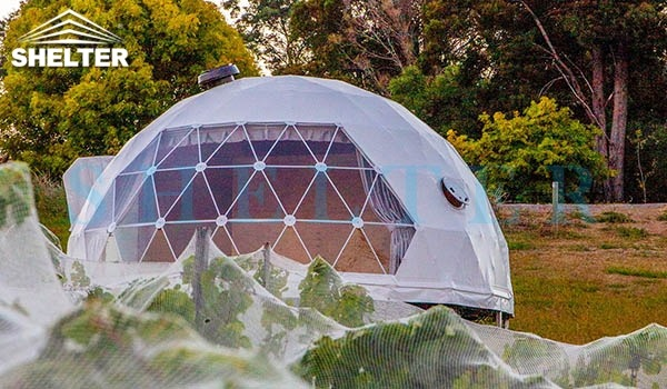 carpas-para-glamping-dome-tent-resort-hotel-tent-for-eco-living