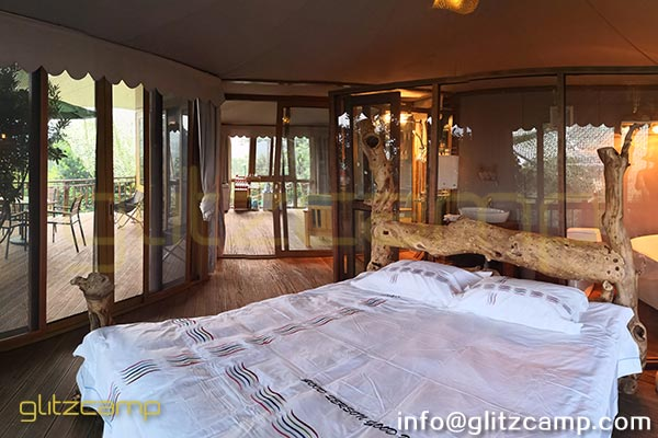 multi-peaks-lodge-tent-for-sale-luxury-lodge-glamping-in-jungle-resort-deluxe-outdoor-accommodation-in-glamping-lodges-glitzcamp-(23)